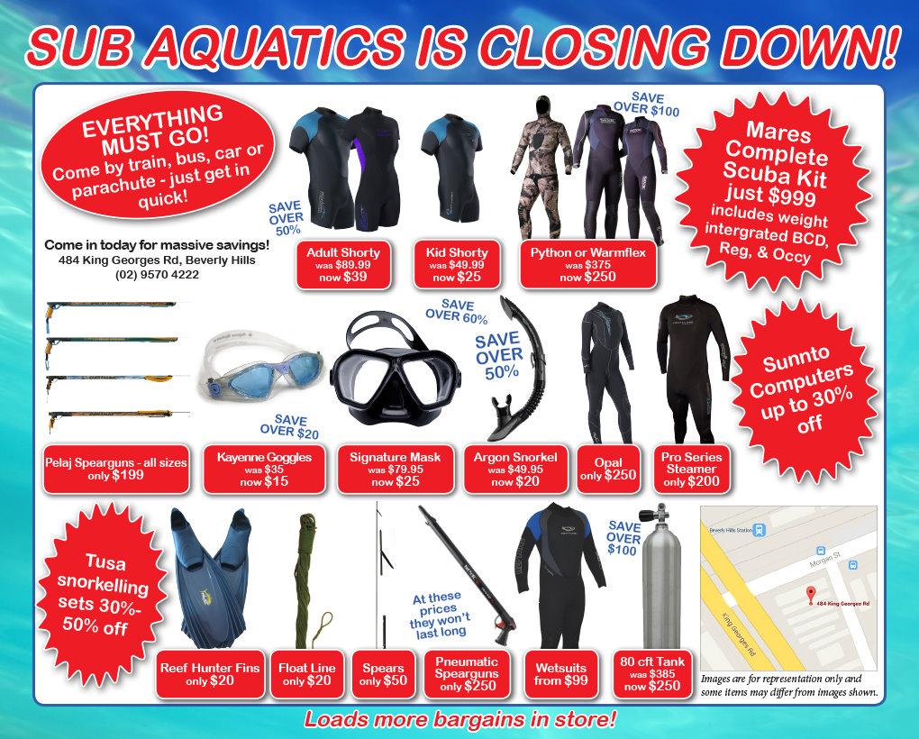Sub-Aquatics-Closing-Down1020-820px