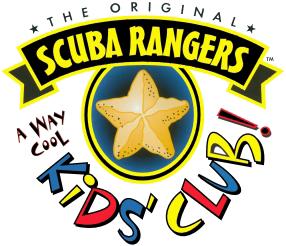 The_Original_Scuba_Rangers